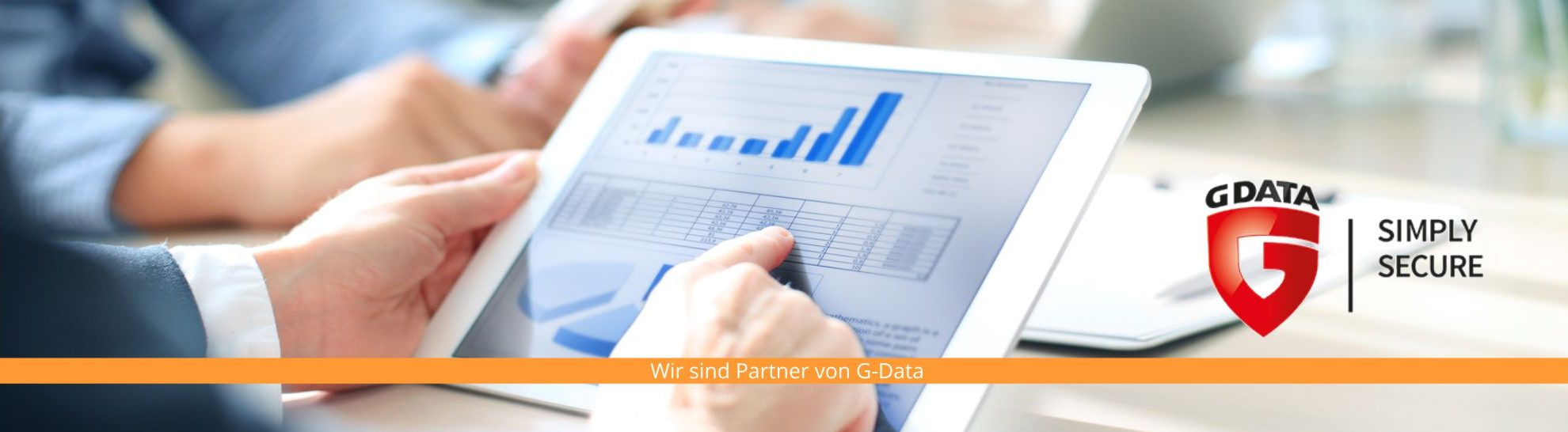 degos-computing-partner-g-data